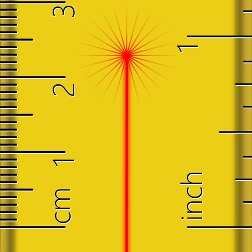 measurement tool