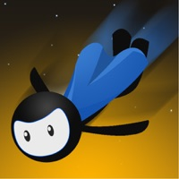 Codes for Flying Stickman Wingsuit Challenge Game Hack