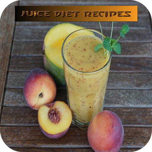 Juice Diet Recipes For Good Health