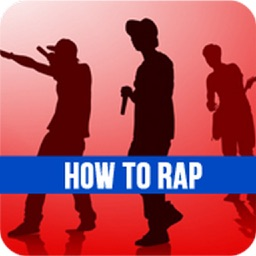 How To Rap.