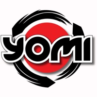 Codes for Yomi Hack