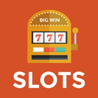 Codes for Iconic Slots - Free Casino Slots by Mediaflex Games Hack