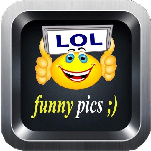 LOL Pics Free