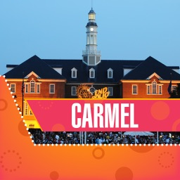 Carmel City Travel Guide