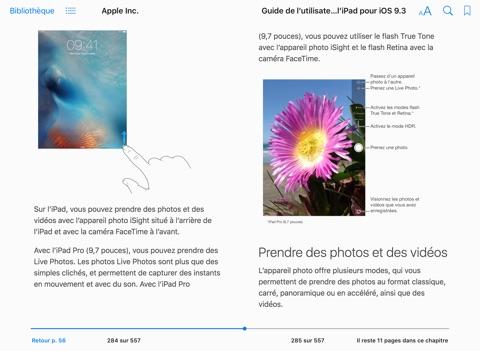 guide de l utilisateur de l ipad pour ios 9 3 by apple inc on apple rh itunes apple com manuel utilisateur ipad 2 guide utilisateur ipad air 2 en francais