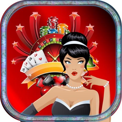 Online Casino Doubledown Machines - Jackpot Edition