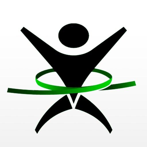 ELITE Posture Performance