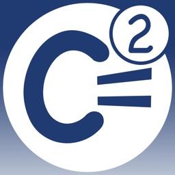 CellFMonitoring2
