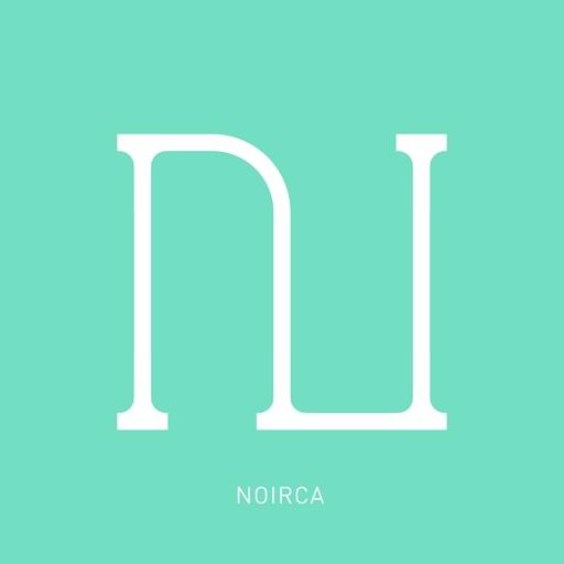 Noirca