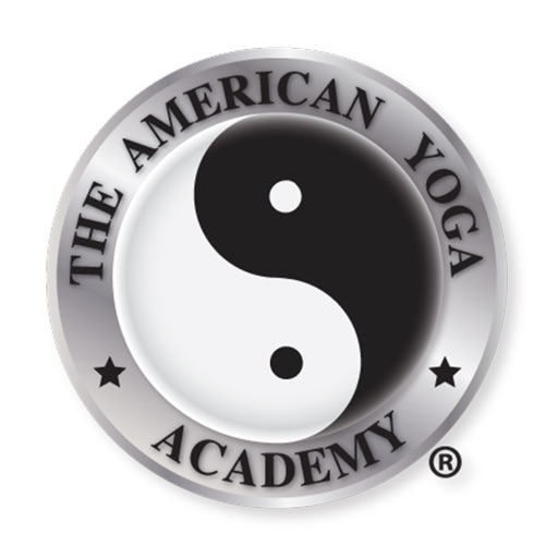 The American Yoga Academy