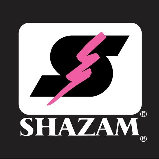 SHAZAM 2016 Forum