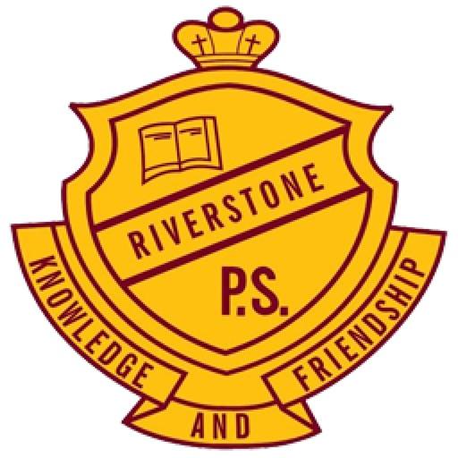 Riverstone Public Shool
