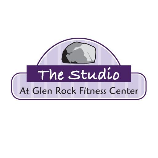 The Studio @ Glen Rock Fitness