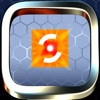 RSS FreeFeeds