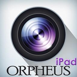 Orpheus P2P HD
