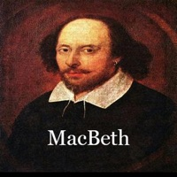 Codes for Shakespeare: Macbeth Hack