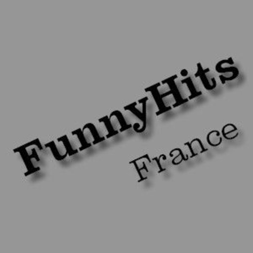 FunnyHits