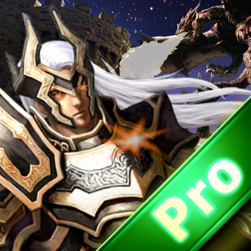 Eternity Dragon Jump Pro icon