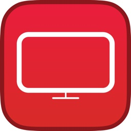 Claro TV  iPad Version