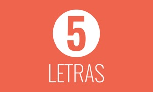 Cinco Letras TV by Hb Cb Net