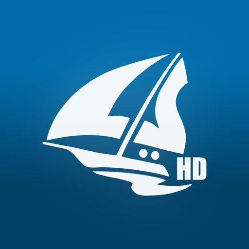 CleverSailing HD Lite - Sailboat Racing Game for iPad
