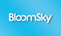 BloomSky Weather