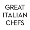 Great Italian Chefs - Recipes