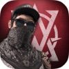 Syndicate Wars: Anarchy - iPhoneアプリ