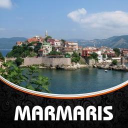 Marmaris Travel Guide