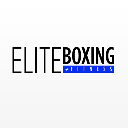 Elite Boxing and Fitness