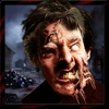 Zombie My Face - Get Zombified Face Effects,Filters,doodle & Stickers Photo Camera Booth Editor