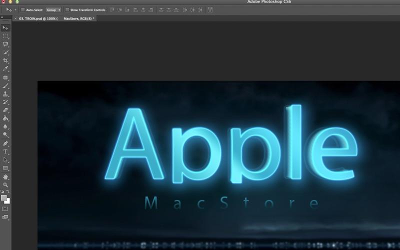 SuperText screenshot 4