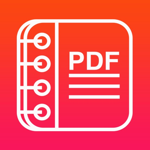 Text and Web to PDF