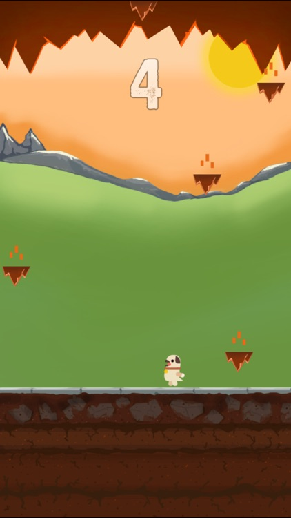 Go Pug Go screenshot-2