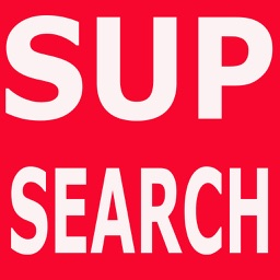 Sup Search Stand Up Paddle Board Directory