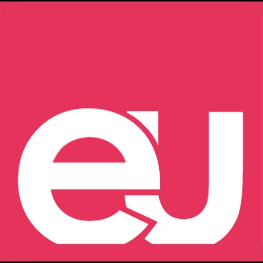 Encyclopédie Universalis école