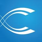 Core - Organizer, Journal & Notes. icon