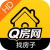 Q房网HD