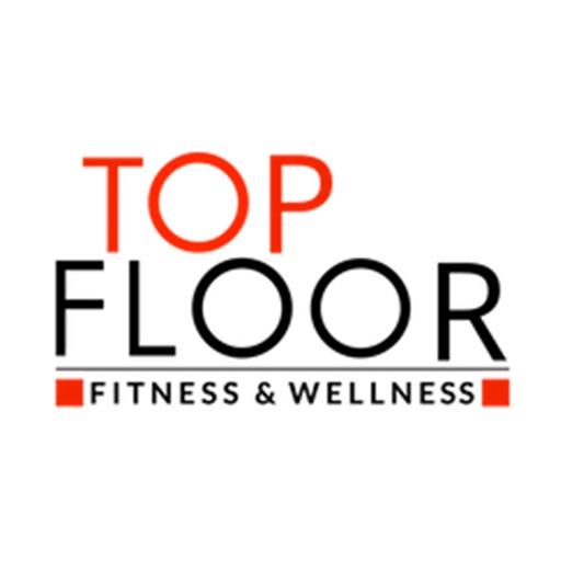 Top Floor Fitness & Wellness