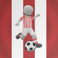 Codes for Name It! - Stoke City Edition Hack