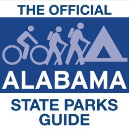 Alabama State Parks Guide- Pocket Ranger®