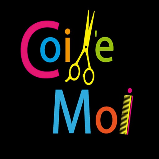 Coiffe Moi