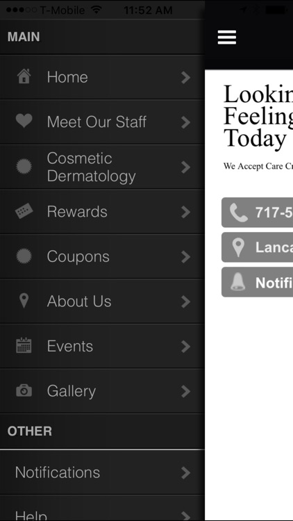 Dermatology Physicians