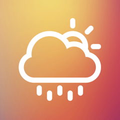 Weather Live - Weather forecast, Temperature and Favorite Location