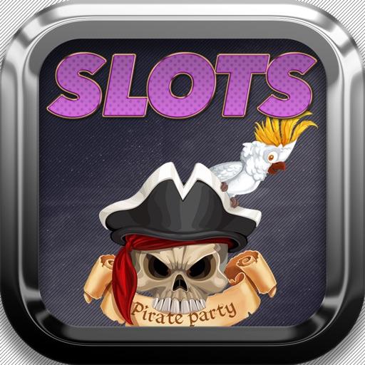 Wild Wild Wild Sevens 7 High - FREE Slots Game