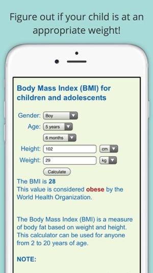 Bmi Rechner Wie Viele Kalorien - inselstaat im pazifik