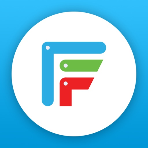 Facer - Watch Faces & Customization Platform for Apple Watch