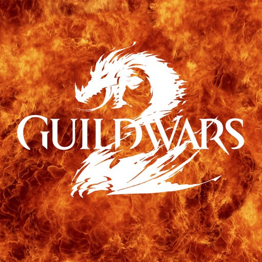 Database For Guild Wars 2-journey deeper-heart of thorns