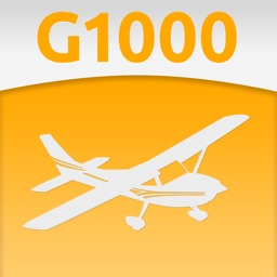 Garmin G1000 Checkout