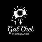 gal chet photographer icon